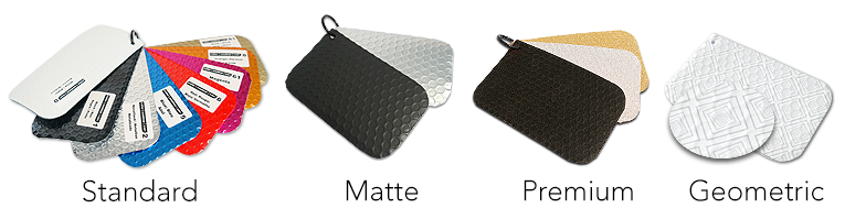 Funda Para Tablet Personalizada Colores Disponibles