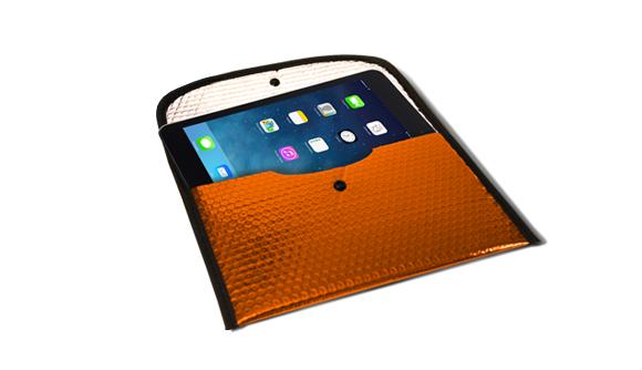 Funda para Tablet Personalizada